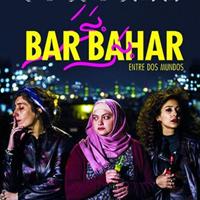 'Bar Bahar', de Maysaloun Hamoud