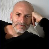 Tertúlia literària amb Alejandro Palomas sobre 'Un Fill'