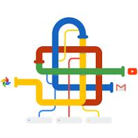 Taller '(Re)cerques a Google a estudi'