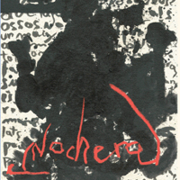 Presentació del projecte 'Nochera'