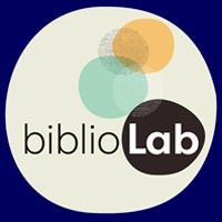 'BiblioLab', experimenta i desperta la teva creativitat