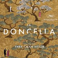 'La doncella', de Park Chan-wook