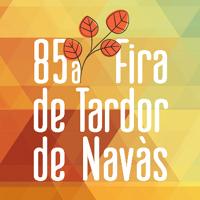 85ª Fira de Tardor