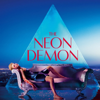'The neon demon', de Nicolas Winding Refn