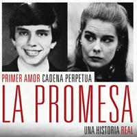 'La promesa', de Karin Steinberger & Marcus Vetter
