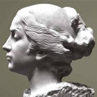 Exposició 'Crònica de l'origen', de Joan Borrell i Nicolau