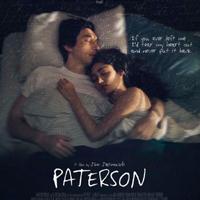 'Paterson', de Jim Jarmusch