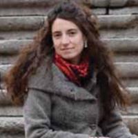'Puces i altres picors' de Maria Cirera