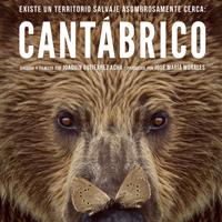'Cantábrico', de Joaquín Gutiérrez Acha