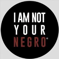 'I am not your negro', de Raoul Peck