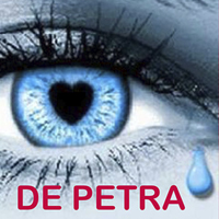 Teatre, 'Les amargues llàgrimes de petra'