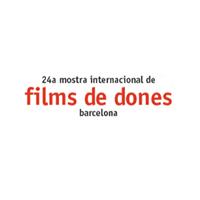 'Els treballs i els dies', programa de curtmetratges