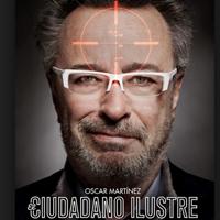 'El ciudadano ilustre', de Mariano Cohn i Gastón Duprat