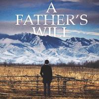 'A father's will', de Bakyt Mukul i Dastan Zhapar Uulu