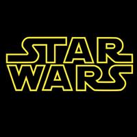 Marató Star Wars