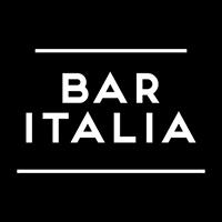 Bar Itàlia
