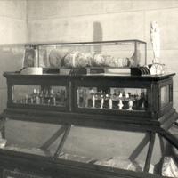 La tomba de Sennedjem