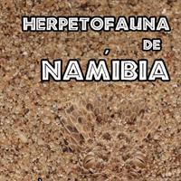 Xerrada 'L'herpetofauna de Namíbia'