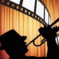 Tromponautes del cinema
