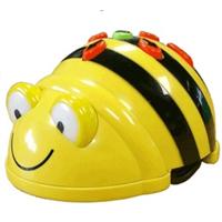 Taller de robòtica: 2ª ed. de 'Bee-bot'