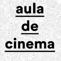Aula de cinema