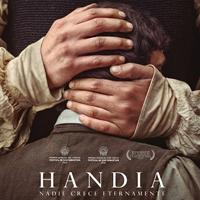 'Handia'