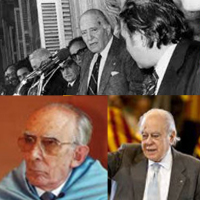 El catalanisme a debat