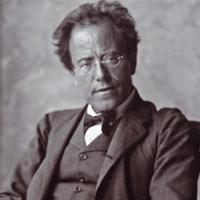 Camerata Eduard Toldrà, 'La simfonia 'Tità', de Mahler