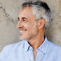 Sergio Dala gira amb 'Via Dalma III'