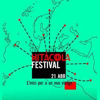 Festival 'Bitàcola'
