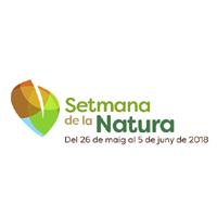 Setmana de la Natura 2018