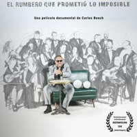 El documental del mes, 'Petitet'