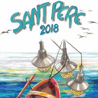 Festes de Sant Pere
