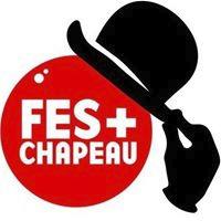 Actes de juliol al Fes + Chapeau