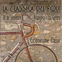La clàssica del Foix