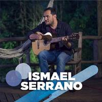 Ismael Serrano en concert acústic