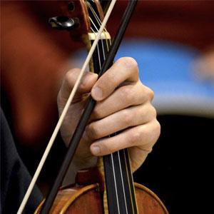 Concert de l'Orquestra Barroca Catalana