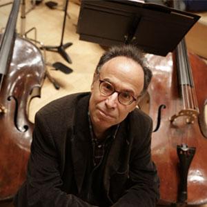 compositor i musicòleg Benet Casablancas