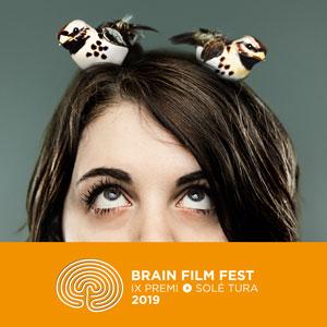 Brain Film Fest - Barcelona 2019