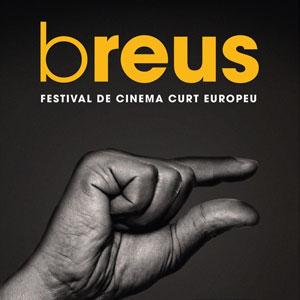 Festival Breus 2019 a Reus