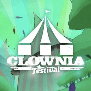 Clownia Festival, 2019