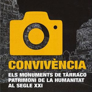 Exposició 'Convivència' al Centre Cultural Jujol, Els Pallaressos