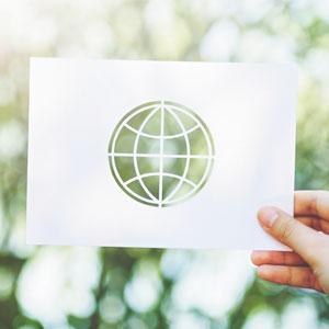Jornada sobre economia circular