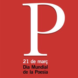 Dia mundial de la poesia agenda