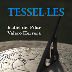 Tessel·les