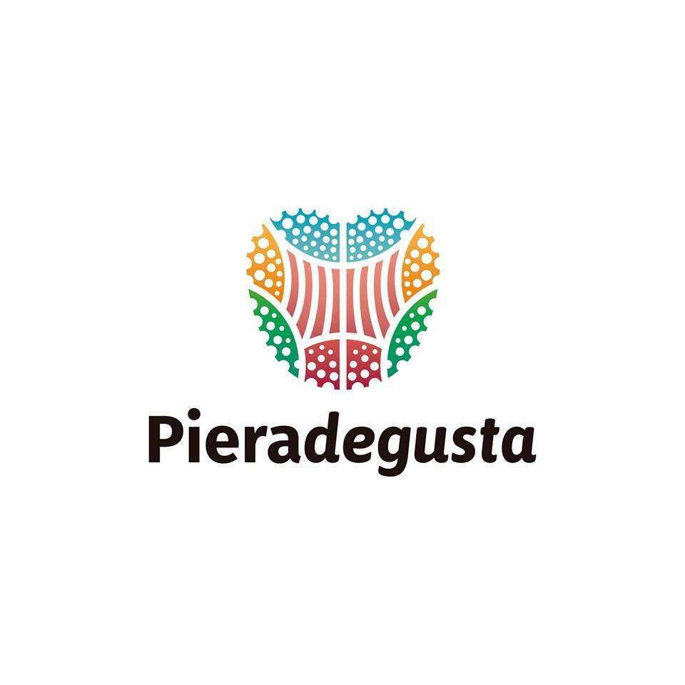 Pieradegusta