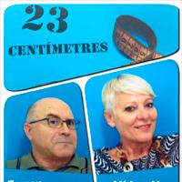 Teatre '23 centímetres'