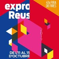 exproReus 2017