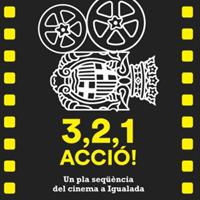 3,2,1... acció!