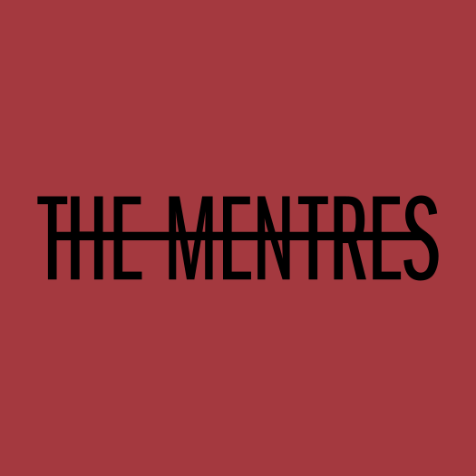 The Mentres